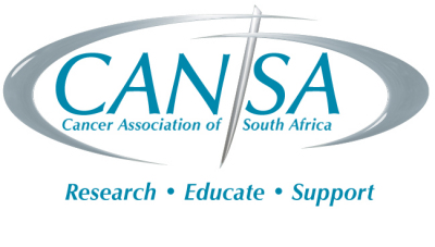 ABC - Advocates for Breast Cancer - CANSA