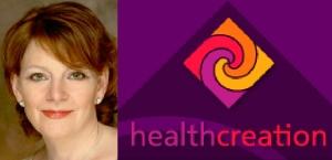 Advocates for Breast Cancer - Dr Rosy Daniel - Integrated Medicine